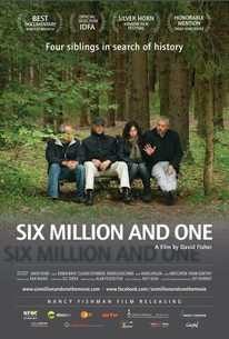 Six Million and One