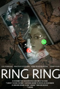 Rings (2019 Film)