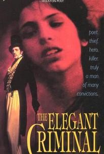 L'Elegant Criminel