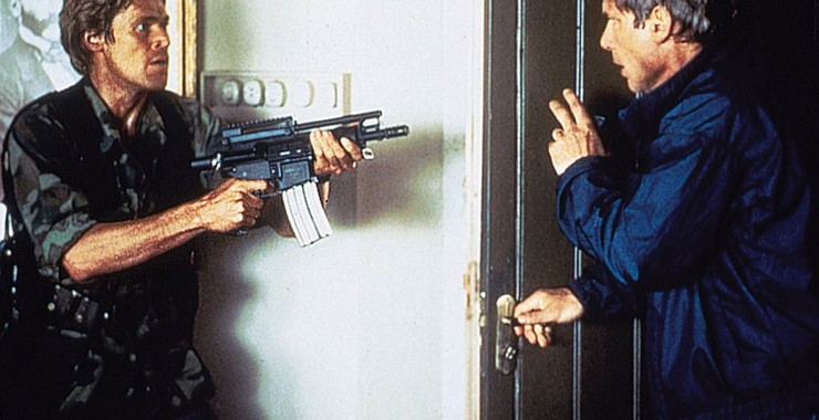 Clear And Present Danger 1994 Rotten Tomatoes