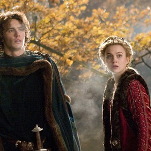 tristan and isolde torrent