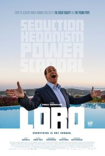 Loro Film