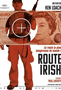 Route Irish