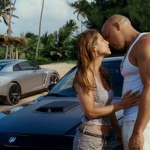 Fast Five (2011) - Rotten Tomatoes