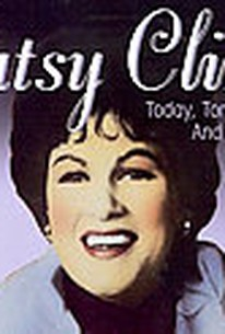 Patsy Cline: A Documentary