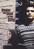 Under the Skin of the City (Zir-e Poust-e Shahr)