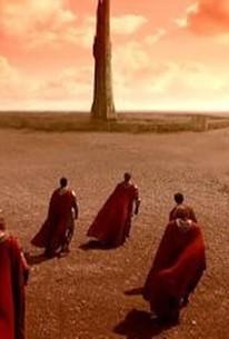 Merlin - Season 5 Episode 6 - Rotten Tomatoes