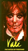 Vali: The Witch of Positano