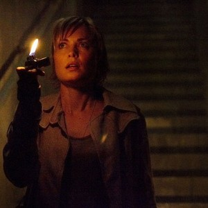 Silent Hill 2006 Rotten Tomatoes