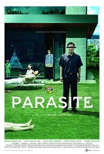 Parasite (Gisaengchung) (2019) - Rotten Tomatoes