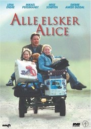 Alla älskar Alice (Everybody Loves Alice)
