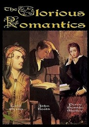 The Glorious Romantics
