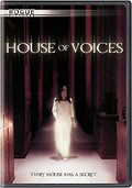 Saint Ange (House of Voices)