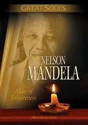 Great Souls: Nelson Mandela