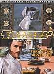 Fury of the Silver Fox: Eastern Heroes
