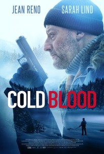 Cold Blood (La mémoire du sang)