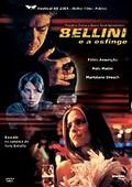 Bellini e a Esfinge (Bellini and the Sphynx)
