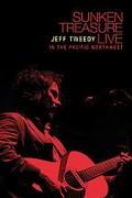 Jeff Tweedy - Sunken Treasure: Live in the Pacific Northwest