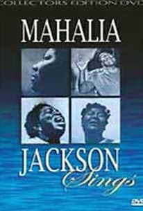 Mahalia Jackson - Sings: Collectors Edition