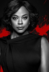 How to Get Away With Murder: Season 2, Episode 7