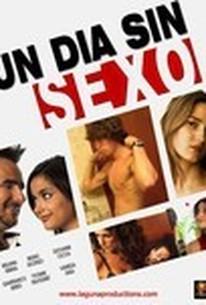 Un Dia Sin Sexo