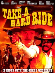 Take a Hard Ride (Kid Vengeance)