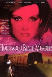 Hollywood Beach Murders