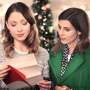 The Christmas Note.The Christmas Note 2015 Rotten Tomatoes