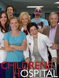 Children's Hospital: Season 7