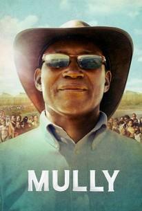 Mully