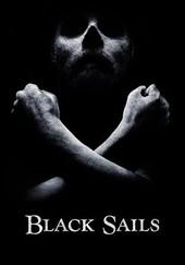 Black Sails: Season 1