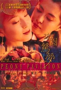 Peony Pavilion (You Yuan Jing Meng)