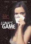Luna's Game