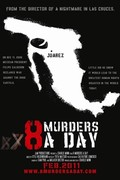 8 Murders a Day