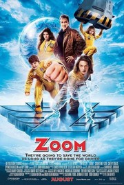 Zoom (2006)