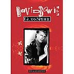 David Bowie - Glass Spider