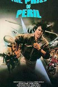 Le Prix du danger (The Prize of Peril)