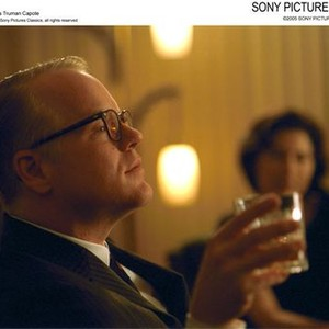 watch capote full movie