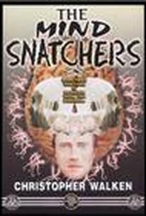 The Mind Snatchers