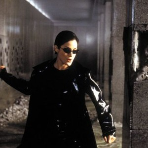 The Matrix Movie Quotes Rotten Tomatoes