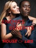House of Lies: Season 3