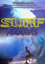Surf Addicts
