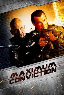 Maximum Conviction