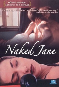Naked Jane