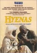 Hy�nes (Hyenas)
