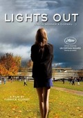 Lights Out (Simon Werner A Disparu...)