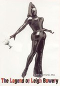 Legend of Leigh Bowery