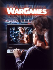 WarGames (War Games) (1983)