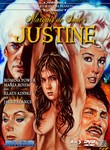 Marquis de Sade: Justine (Deadly Sanctuary)