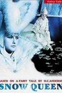 The Snow Queen (Snezhnaya koroleva)